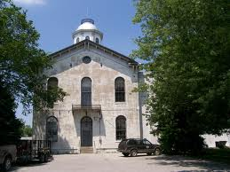 old courthouse 2