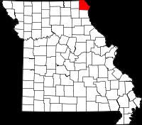 Clark County Image